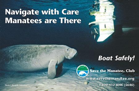 poster_boat_safely_450
