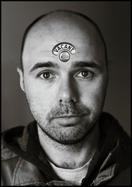 https://www.goodreads.com Karl Pilkington producer, poet, podcaster, raconteur and author...