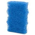 Glass scrubber